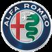 Vendita automobili Alfaromeo