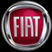 Vendita automobili Fiat