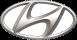 Vendita automobili Hyundai