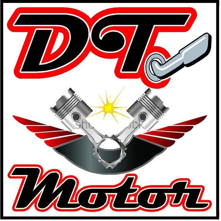 DT Motor