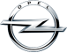 Vendita automobili Opel
