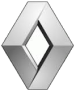 Vendita automobili Renault