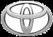 Vendita automobili Toyota
