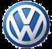 endita automobili Volkswagen